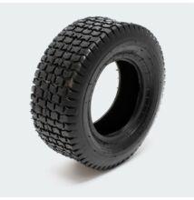 Fűnyíró traktor gumi 13x5.00-6