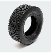 Fűnyíró traktor gumi 18x8.50-8