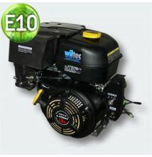 LIFAN 188 Benzinmotor 9,5kW (13PS) 25mm öninditós Kartmotor