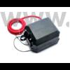 Dragon DWM 10000 HD elektromos csörlő