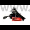 Dragon DWH 15000 HD elektromos csörlő