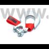 Dragon DWT 15000 HDL elektromos csörlő