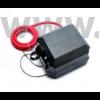 Dragon DWM 10000 HD S elektromos csörlő