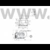 AL-KO Csörlő OPTIMA 501A PLUS + Kötél 20m
