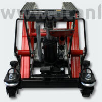 Motor emelő 680 KG