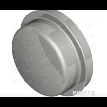 Zsírzsák-Fékalkatrész átmérő: 52,1 mm, KNOTT
