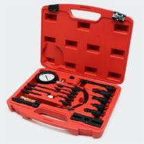 Kompresszió mérő Diesel / TDI / CDI 0-70 bar