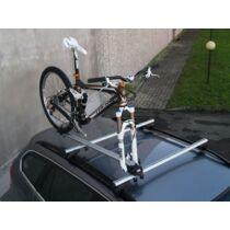 Menabo ALPHARD vonóhorogra 2 kerékpár