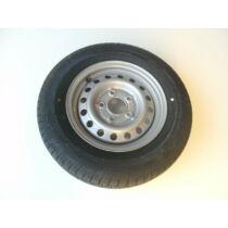 Komplett kerék 155R13C 4,5Jx13 5x112 ET30