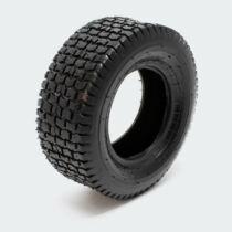 Fűnyíró traktor gumi   15x6.00-6