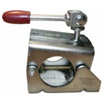Bilincs orrkerék/támasztóláb Ø 60 mm AL-KO