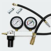 Kompresszómérő benzin motorokhoz