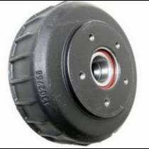 AL-KO fékdob 2361 -  Compactcsapággyal  - 112x5