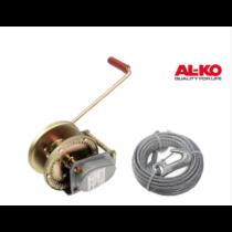 AL-KO Csörlő BASIC 900 COMPACT