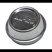 AL-KO porvédő kupak D=48mm