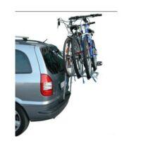 Menabo LOGIC 3 hátsó ajtóra 3 kerékpár