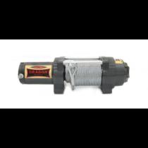 Dragon DWH 4500 HDL elektromos csörlő