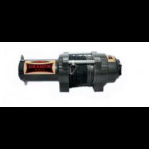 Dragon DWH 3500 HD S elektromos csörlő