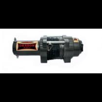 Dragon DWH 3000 HD S elektromos csörlő