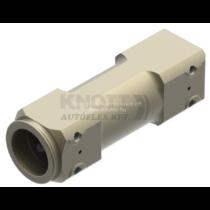 KNOTT Tolórúdpersely KFGL 35 60mm