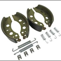 AL-KO fékpofa szett 200x50 utángyártott