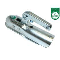 SPP ZSK - 1300E kapcsolófej cső 50 mm