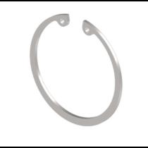 KNOTT Seeger gyűrű - 64-es
