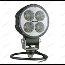 Munkalámpa LED,1500Lm,fény szög 60°,Wesem