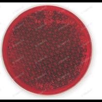 Prizma PIROS 60mm átmérő, csavarral