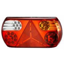 LED hátsó lámpa L1827 - jobb oldal