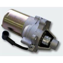 LIFAN indítómotor 6,5 lóerős benzinmotorhoz