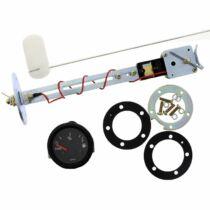Üzemanyag szintjelző rendszer 12 V - Veethree