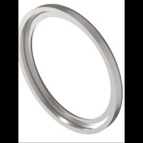 KNOTT Ütköző gyűrű tolórúdhoz  61MM
