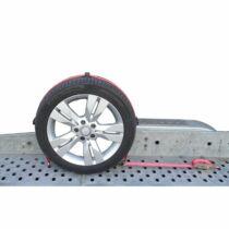 Spanifer autószállításhoz 35 mm