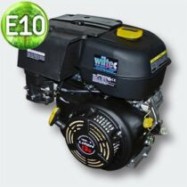LIFAN 188 Benzinmotor 9,5kW (13PS) 25mm berántóval