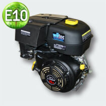 LIFAN 190 Benzinmotor 10,5kW (15PS) 25,4mmberántóval