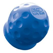 AL-KO Soft Ball vonóhorog kupak - kék