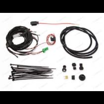 Kiegészítő kábelköteg 721999, Ford, Erich Jaeger