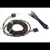 Kiegészítő kábelköteg 722299, PSA, Erich Jaeger