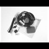 Kiegészítő kábelköteg - tartós plusz 30028300113, Westfalia