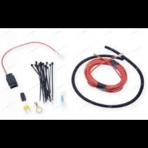 Kiegészítő kábelköteg 721006, Erich Jaeger