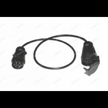 Összekötő kábel 7-pin / 1 m