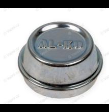 Zsírzsák-Fékalkatrész -kúp. 1636 AL-KO 48mm átmér