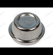 Zsírzsák-Fékalkatrész -kúp. AL-KO 40mm átmérő