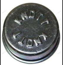 Zsírzsák-Fékalkatrész KNOTT átmérő: 47,1mm