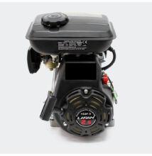 ÚJ 4 ütemű motor! 98 ccm! Permetező, aggregátor, szivattyú