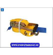 Spanifer 4 T 6 méter