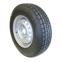 Komplett kerék 215R14C 5,5Jx14 5x112 ET30