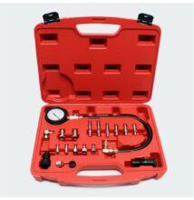 Kompresszió mérő Diesel  0-70 bar