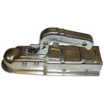 Kapcsolófej AK 7/E, 750 kg, 60 zártsz., furattáv 57